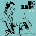 LPEllington Duke / Ko-Ko / Vinyl