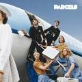 LPParcels / Parcels / Vinyl