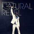 CDAshcroft Richard / Natural Rebel / Digipack