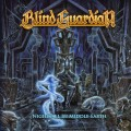 2LPBlind Guardian / Nightfall In Middle Earth / Remixed / Vinyl / 2LP