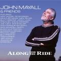 CDMayall John / Along For The Ride / Digisleeve