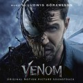 CDOST / Venom
