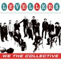 LPLevellers / We The Collective / Vinyl