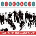 LPLevellers / We The Collective / Vinyl