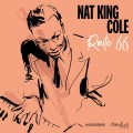CDCole Nat King / Route 66