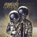CDFarmer Boys / Born Again