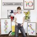 CDAmoroso Alessandra / 10 / Digipack