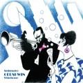 LPSmigmator Jan/Winehouse Mitch / Gershwin / Vinyl