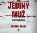 2CDGross Andrew / Jediný muž / 2CD / MP3