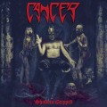 CDCancer / Shadow Gripped