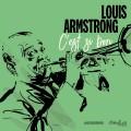 LPArmstrong Louis / C'est Si Bon / Vinyl