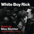 2LPOST / White Boy Rick / Vinyl / 2LP