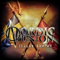 CDNordic Union / Second Coming