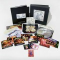 LP/CDMetallica / ...And Justice For All / Reedice / DeLuxe Box / Vinyl