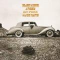 LPDelaney & Bonnie / On Tour With Eric Clapton / Vinyl / 180gr.