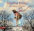 CDŠťastná Barbora / Šťastná kniha / MP3