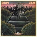 LPRam Jam / Ram Jam / Vinyl