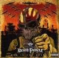 CDFive Finger Death Punch / War Is The Answer