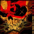 CDFive Finger Death Punch / Way Of The Fist