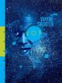 3CDShorter Wayne / Emanon / Limited Edition / 3CD+Kniha