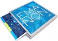 CD/SACDShorter Wayne / Emanon / Limited Editi / Vinyl / 3CD+3LP