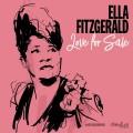 CDFitzgerald Ella / Love For Sale