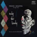 CDSinatra Frank / Sings For Only The Lonely