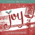 CDVarious / Joy:Ultimate Christmas Collection