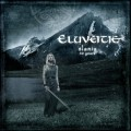 2LPEluveitie / Slania / 10 Years / Vinyl / 2LP