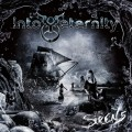 LPInto Eternity / Sirens / Vinyl