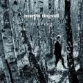 LPTingvall Martin / En Ny Dag / Vinyl