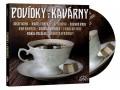 CDVarious / Povídky z kavárny