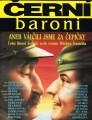 Blu-Ray / Blu-ray film /  Černí baroni / Blu-Ray