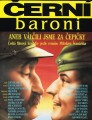 Blu-RayBlu-ray film /  Černí baroni / Blu-Ray