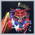 CDJudas Priest / Defenders Of The Faith