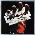 CDJudas Priest / British Steel / Remasters