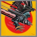 CDJudas Priest / Screaming For Vengeance