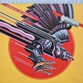 LPJudas Priest / Screaming For Vengeance / Vinyl
