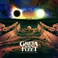 CDGreta Van Fleet / Anthem of the Peaceful Army