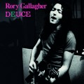 CDGallagher Rory / Deuce