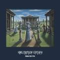 2CDKing Crimson / Epitaph Volumes 1 & 2 / 2CD / Digisleeve