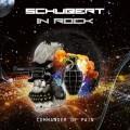 CDSchubert In Rock / Commander Of Pain