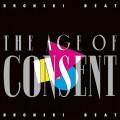 LP/CDBronski Beat / Age Of Consent / Vinyl / LP+2CD