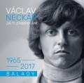 2CDNeckář Václav / Já ti zabrnkám / Balady / 2CD