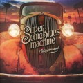 CDSupersonic Blues Machine / Californisoul
