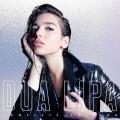 2CDLipa Dua / Dua Lipa / Complete Edition / 2CD