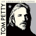 6LPPetty Tom / An American Treasure / 6LP / Box