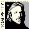 6LPPetty Tom / American Treasure / Vinyl / 6LP