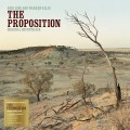 LPCave Nick,Ellis Warren / Proposition / OST / Vinyl