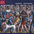 2CDKing Crimson / Ladies Of The Road / Digisleeve / 2CD
